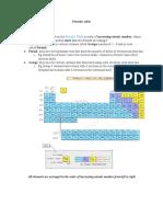 Lecture file_Periodic table