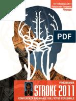 STROKE2011_programma_def
