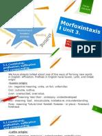 morfoxintaxisiunit3-4-1598983818