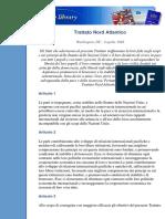 26122_Trattato_Nato.pdf