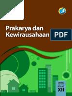 Bab 2 Wirausaha Produk Rekayasa Elektronika Praktis.pdf