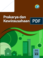 Prakarya Produk pengolahan produk kesehatan daerah.pdf