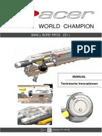 RWC Technische Innovationen