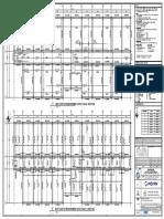 C22-ZC00-Q-7308_0_SA3-PS2, BACHELOR BLDG-1, RF SLAB TOP REINFO. ARRANGEMENT PLAN, SHT 2of2.pdf