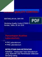 workshop qc.pptx