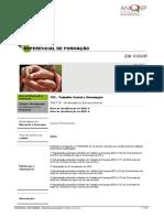 762176_Animadora-Sociocultural_ReferencialCP (1)