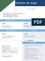 21e2b348-24bb-4bc2-8ee2-5d45c65aa5c0_primer_pago_co
