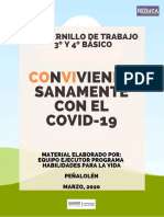 Cuadernillo_coronavirus_3°_4°_básico