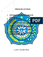 10 PROGRAM PKK.docx