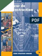 Mémento risques chantier INRS ed 6186.pdf