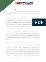 MODELO DE CASO CLINICO