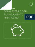 1. Como Fazer Seu Planejamento Financeiro.pdf