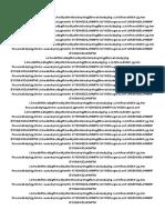 FORM+2DG80FGFD