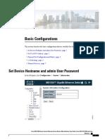 b_ME1200_Web_GUI_book_chapter_0100111