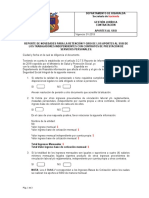 (General) F- Novedades contratista al SSSI (juridica) ULTIMA VERSION