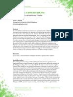 2094-7430-1-PB.pdf
