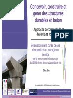 16-Evaluation_de_la_duree_de_vie_d_un_ouvrage_en_service