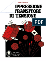 La soppressione dei transitori di tensione.pdf