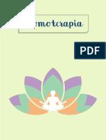 apostila-cromoterapia1595870474