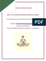 material-de-apoio-florais-de-bach-na-pratica1593035728
