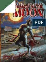 WtF - Night Horrors - Shunned by the Moon (2E).pdf