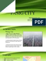 PASIG-CITY