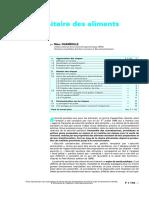 Tech Ing Sécurité  des aliments.pdf