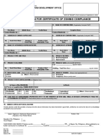 Application Form for Certificate of Zoning Compliance-revised by TSA-Sept 4, 2020.pdf