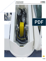 46335_0 - Limiting valves.pdf