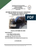 SP III Automovil..docx