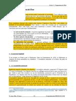 TCAdminF1-2_Organisation_Etat