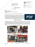 Cumplimiento S-2020-090272.doc
