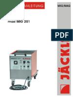 BD-maxi-MIG-201-V101