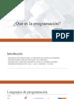 introduccion_programacion_java