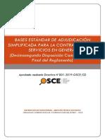 AS 26 Bases Estandar AS Servicios en Gral_2019 12DC LLATA PUÑOS MIRAFLORES.pdf