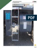 46335_0 - Air dryer