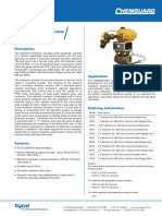 CHDS_HCCV_141002 (5).pdf