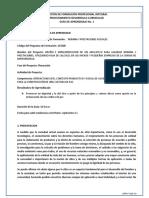 1-GFPI-F-019 -GUÍA- RAP1