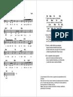 TodaLaTierraEsperaMelodia.pdf