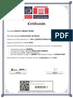 certificadoPDF