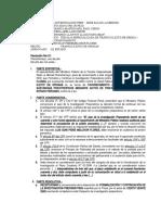370-2020-0- FORMALIZACION TURNO EXTRAORDINARIO