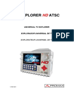 TVExplorerHDatsc_0MI1931
