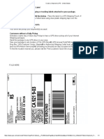 RMA100876 return label.pdf