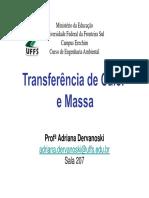 Condução transiente.pdf
