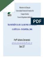 Convecção - Capítulo 6.pdf