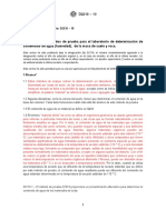 ASTM-D2216-10.docx