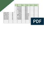 Copia de Copia de BASE_DE_ DATOS_ PRCOVID-19 PASO 4