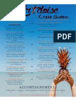 menu_lartdoise-craie-lhistoire.pdf