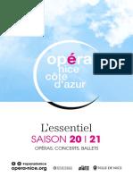 opera_nice_saison_2020-2021.pdf