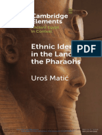 ethnic_identities_in_the_land_of_the_pharaohs
